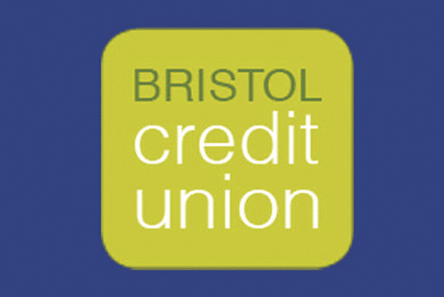 Bristol Credit Union Promotional Staff Bristol Bath Event Agency
