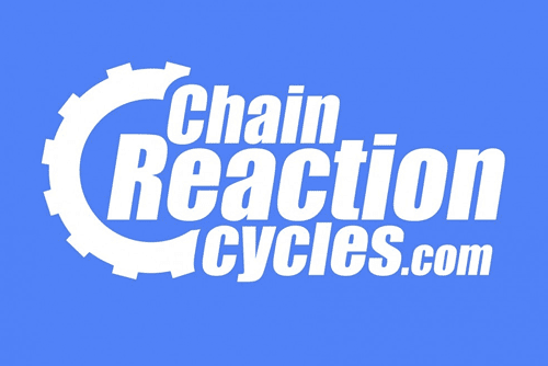 Chain Reaction Cycles Promotional Staff Bristol Bath Event Agency