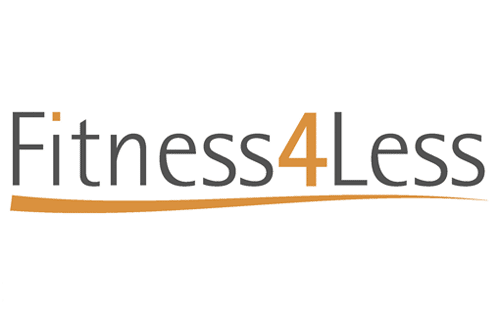 Fitness 4 Less Promotional Staff Bristol Bath Event Agency