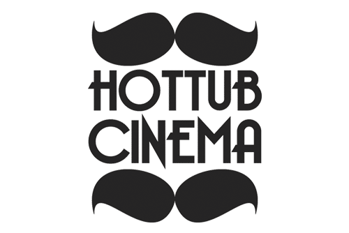 Hot Tub Cinema Promotional Staff Bristol Bath Event Agency