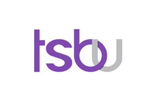 TSBU Promotional Staff Bristol Bath Event Agency