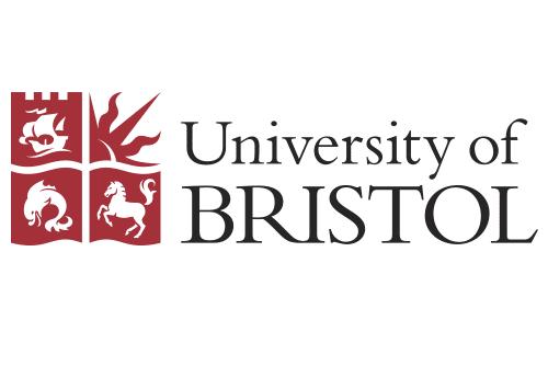 University of Bristol Promotional Staff Bristol Bath Event Agency