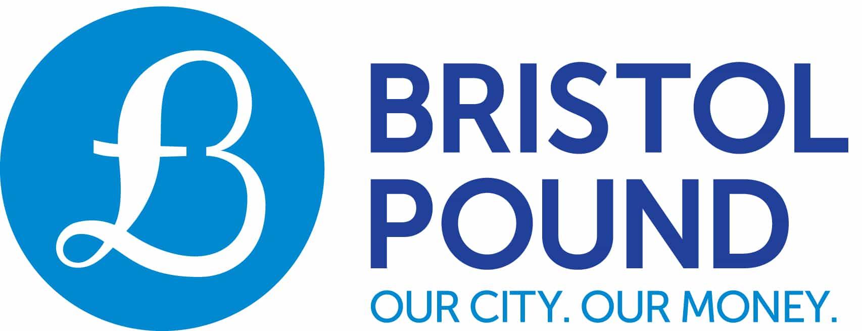 Bristol Pound Logo Varii