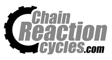 Chain Reaction Cycles Promotional Events Staffing Promo