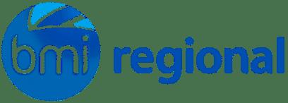 BMI Regional Varii Promotional Staff Bath