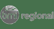 BMI Regional Varii Client Logo