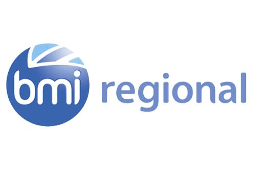 BMI Regional Promotional Staff Bristol Bath Event Agency