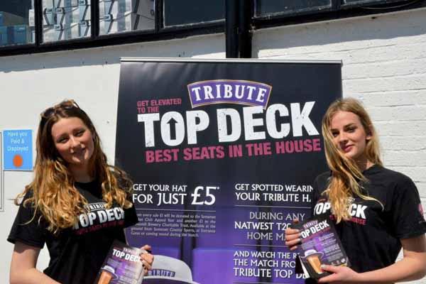 Brighton Promo girls Brighton promotions agency event staff in Brighton