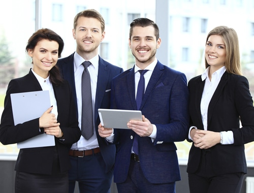 Huddersfield Promo Event Staff Promotional Staffing Agency Varii 3