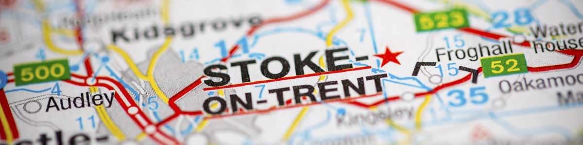 Stoke Promo Event Staff Promotional Staffing Agency Varii