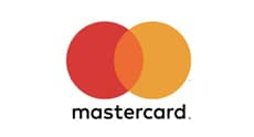 Promotional Staff for Mastercard by Varii Promotions the Nationwide Promo Agency