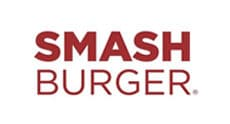 Promotional Staff for Smashburger by Varii Promotions the Nationwide Promo Agency