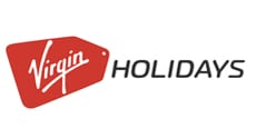 Promotional Staff for Virgin Holidays by Varii Promotions the Nationwide Promo Agency
