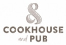 Varii London Promotional Staffing Agency Providing London Promotional Staff for Cookhouse and Pub