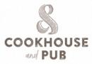 Varii London Promotional Staffing Agency Providing London Promotional Staff for Cookhouse and Pub