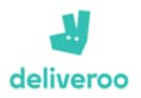 Varii London Promotional Staffing Agency Providing London Promotional Staff for Deliveroo