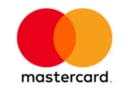 Varii London Promotional Staffing Agency Providing London Promotional Staff for Mastercard