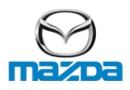 Varii London Promotional Staffing Agency Providing London Promotional Staff for Mazda