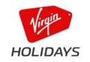 Varii Providing London Promotional Staff for Virgin Holidays