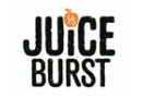 Varii Promotional Staff for Juiceburst
