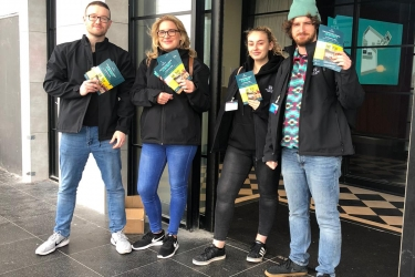 Flyering-Staff-from-Varii-Promotions-the-Leading-UK-Flyering-Staff-Agency-2020-Gallery-1