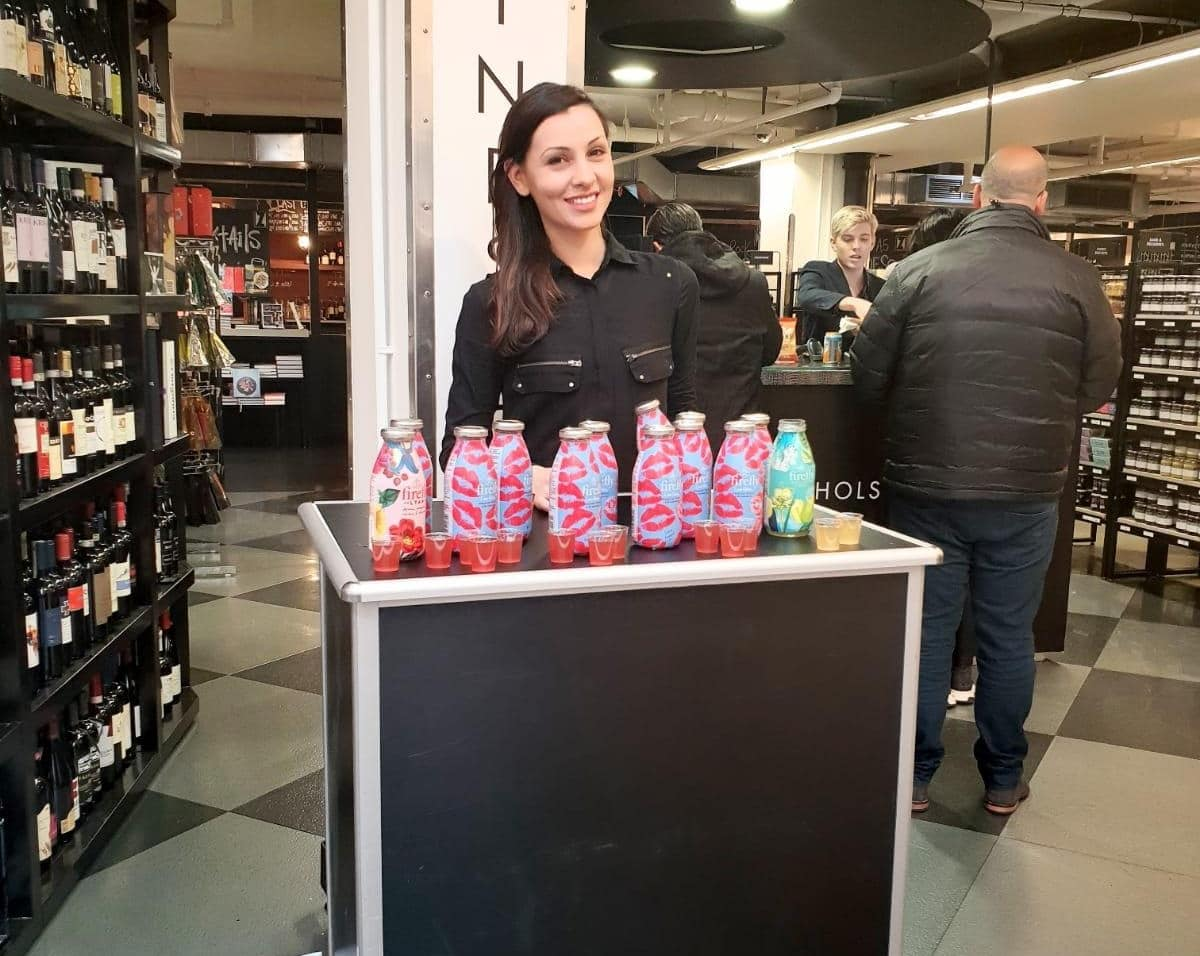 Hire-In-Store-Sampling-Staff-from-Varii-Promotions-the-Leading-UK-In-Store-Sampling-Staff-Agency-2020