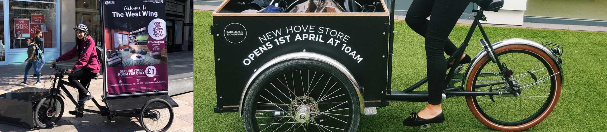 Media-Bikes-from-Varii-Promotions-the-Leading-UK-Media-Bikes-Agency-2020-header