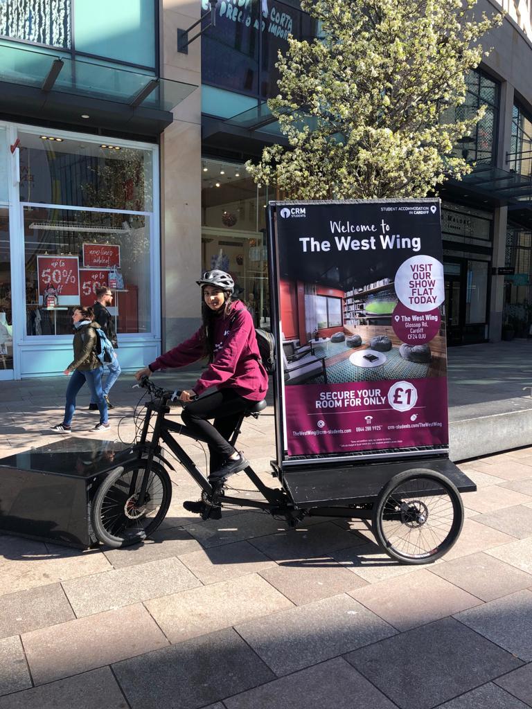 Media-Bikes-from-Varii-Promotions-the-Leading-UK-Media-Bikes-Agency-2020