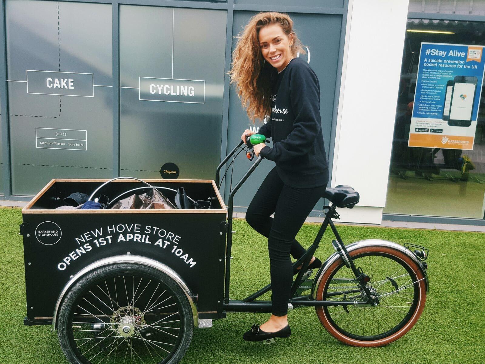 UK-Media-Bikes-from-Varii-Promotions-the-Leading-UK-Media-Bikes-Agency-2020