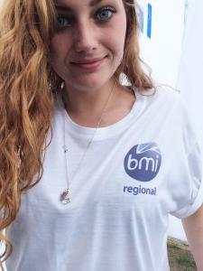 Varii Bath Promo Event Staff Promotional Staffing BMI Regional 4